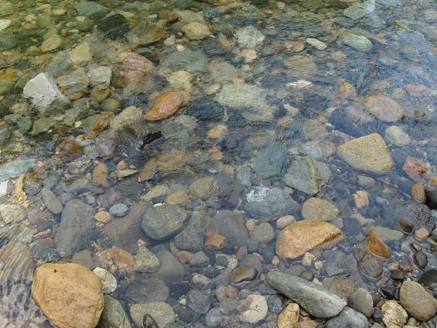 川(河)、無料写真素材004
