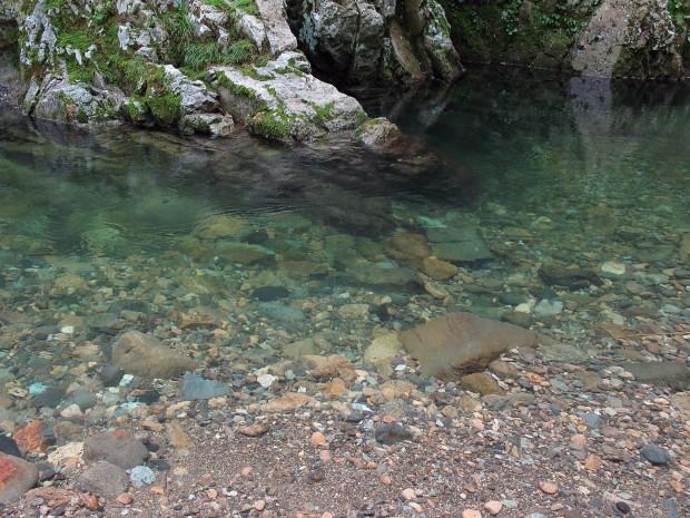 川(河)、無料写真素材011