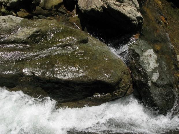 川(河)、無料写真素材013