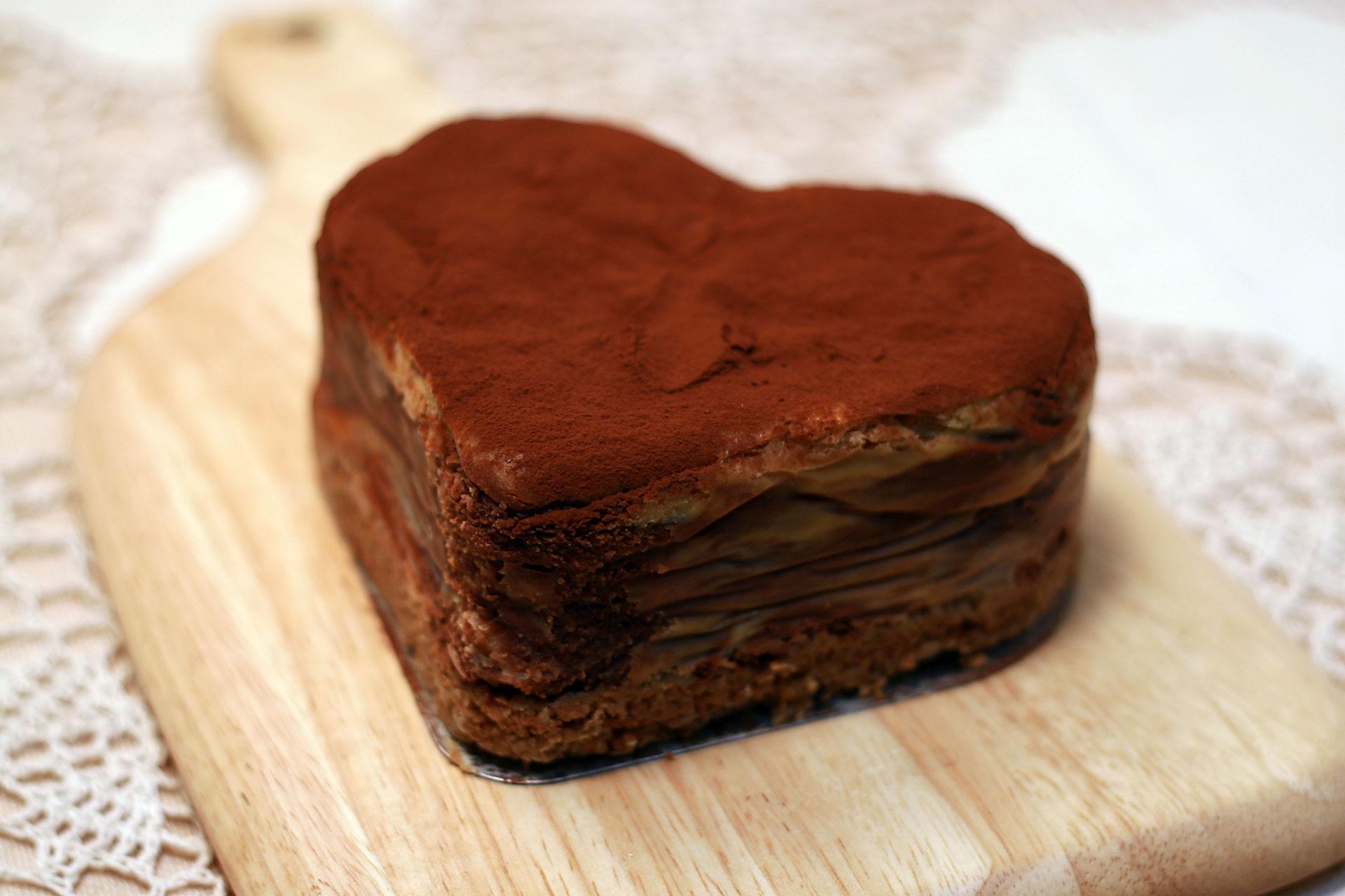 チョコレートの画像 p1_38