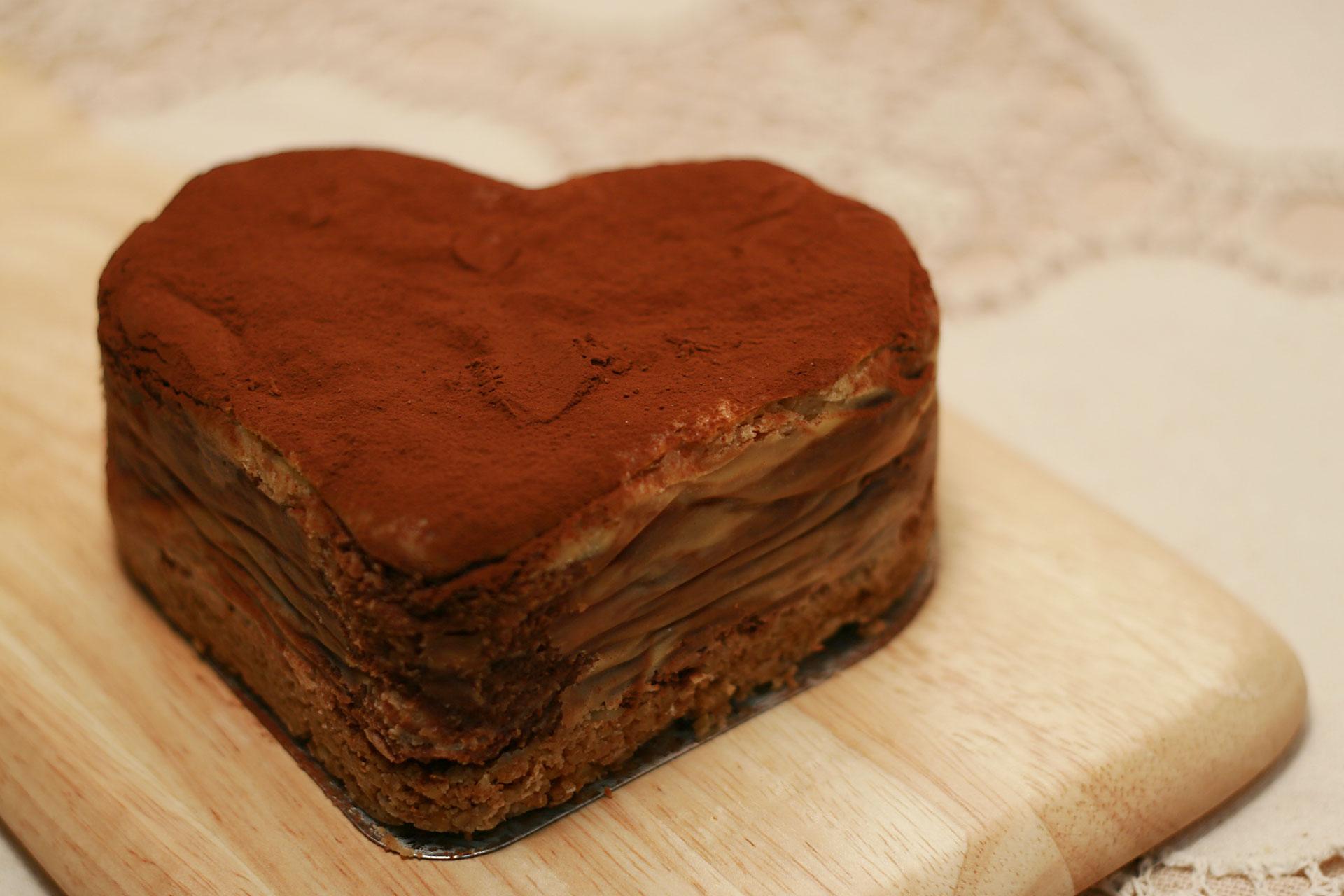 チョコレートの画像 p1_16
