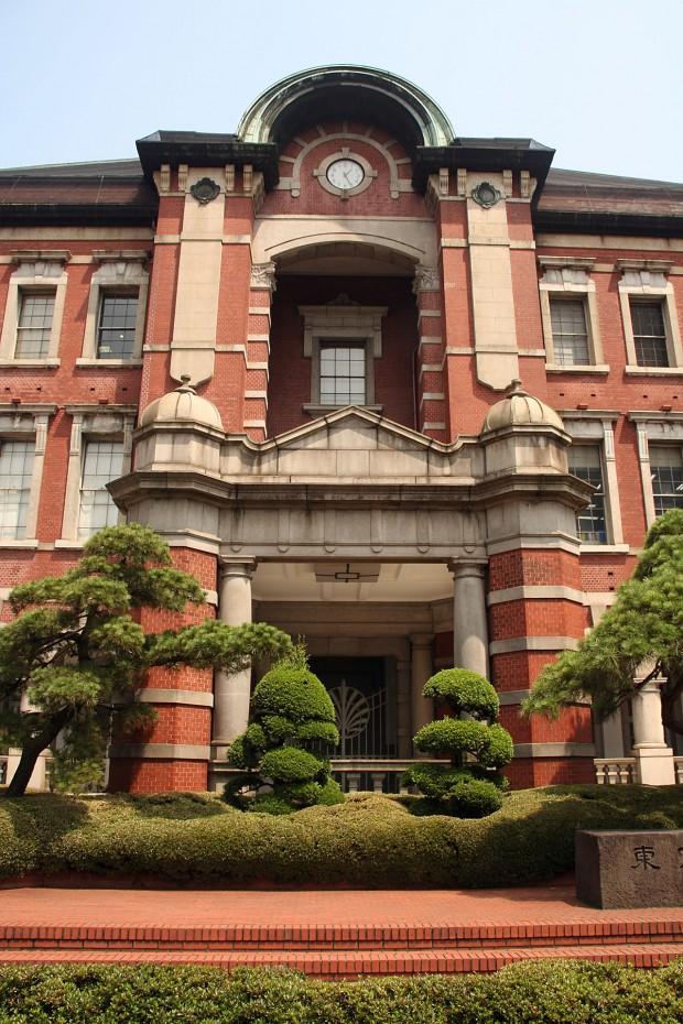 東京駅フリー写真素材41