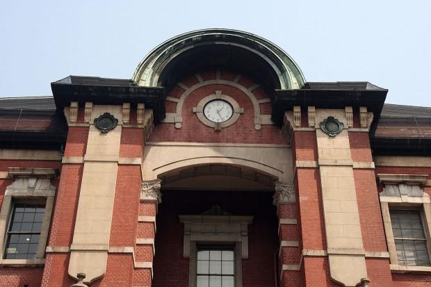 東京駅フリー写真素材45
