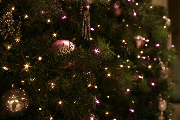 丸の内クリスマスイルミネーション023