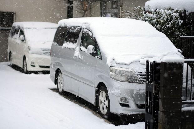 雪景色004