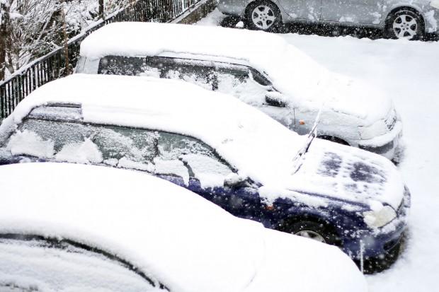 雪景色021