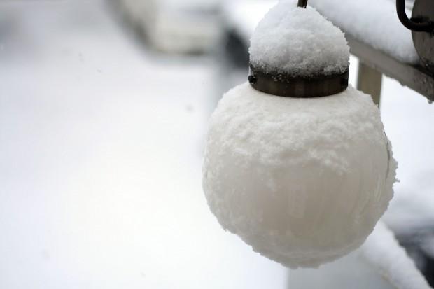 雪景色023