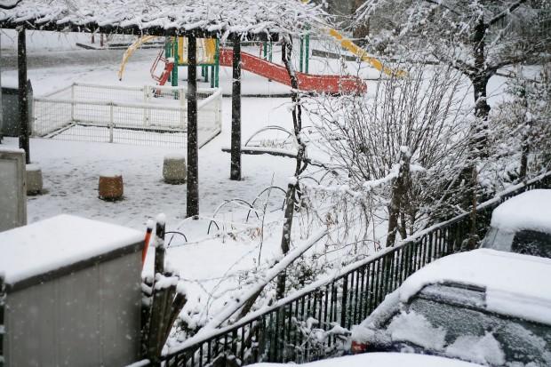 雪景色025