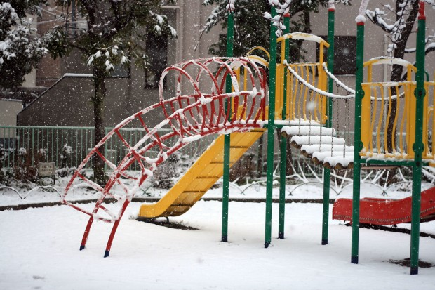 雪景色044