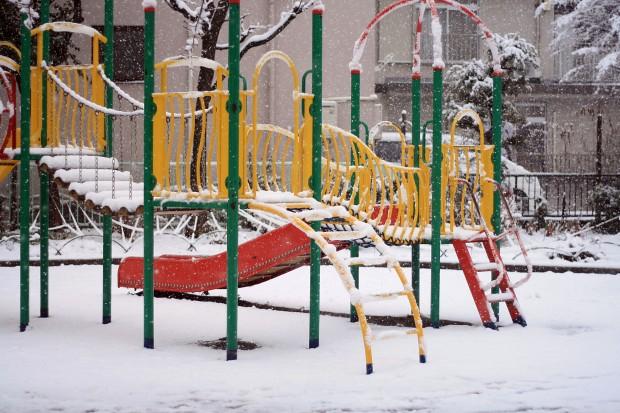 雪景色045
