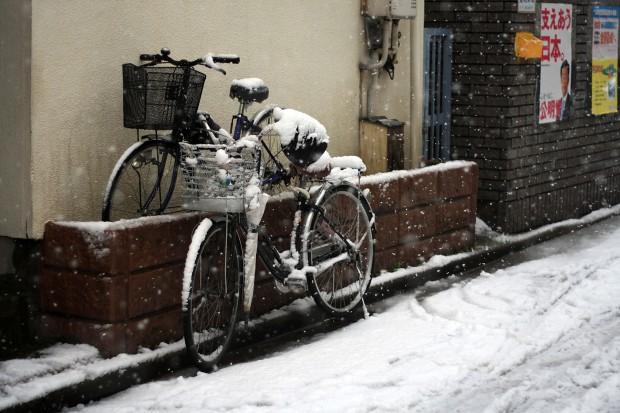 雪景色047