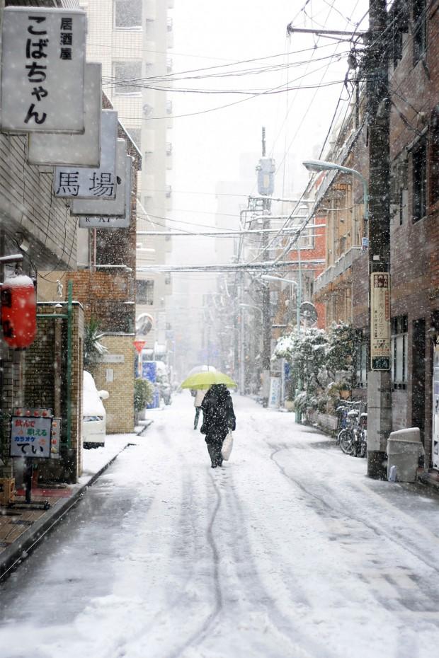 雪景色051