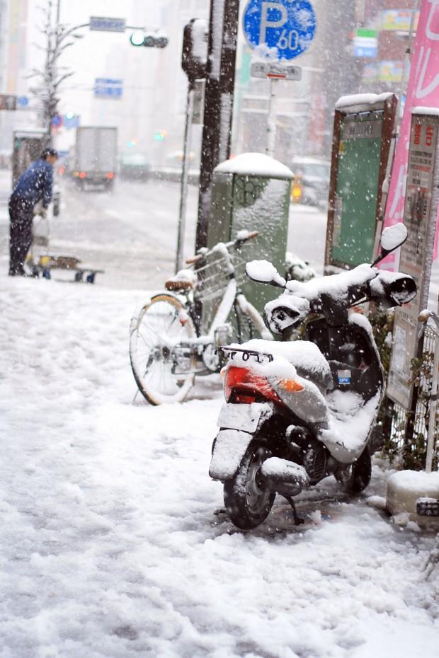 雪景色063
