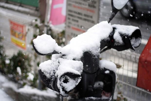 雪景色064
