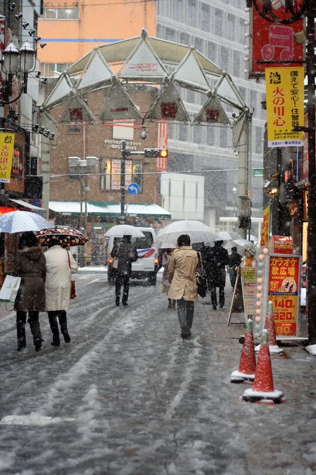 雪景色068