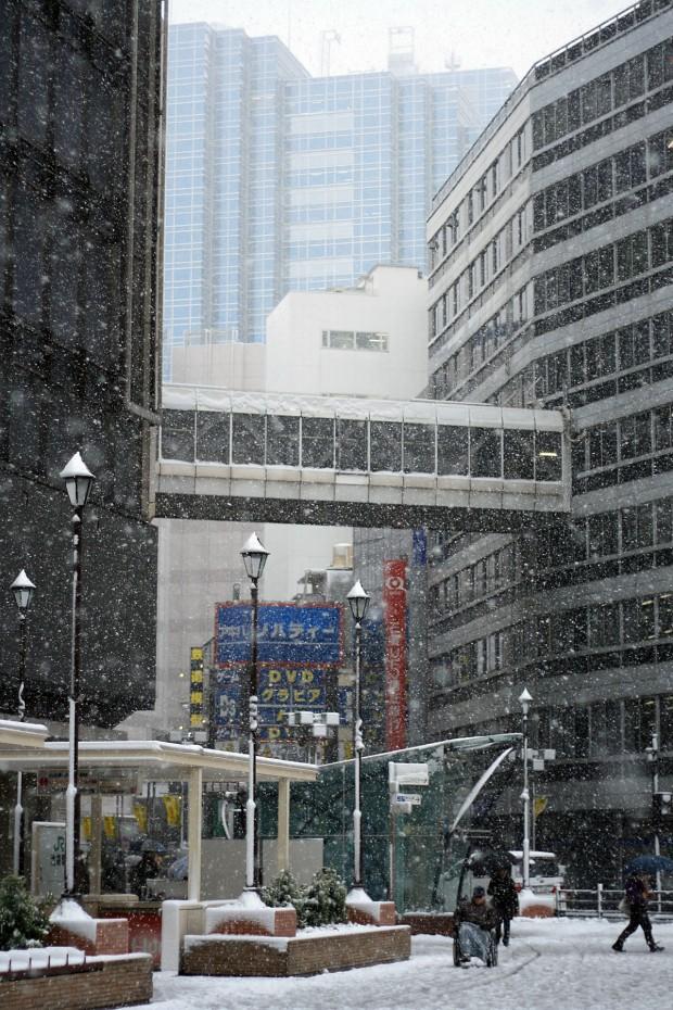 雪景色078