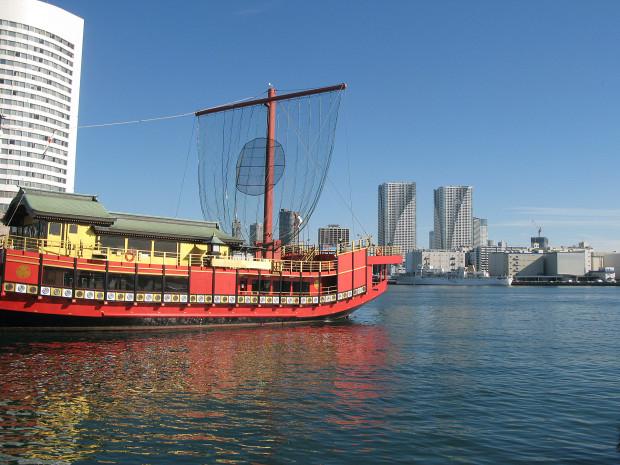 船からの風景001