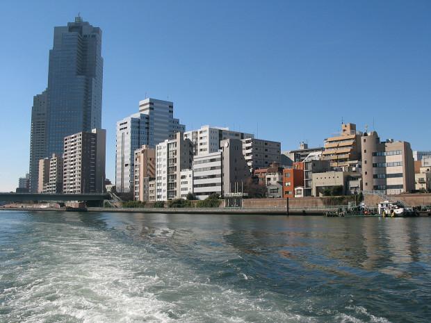 船からの風景011