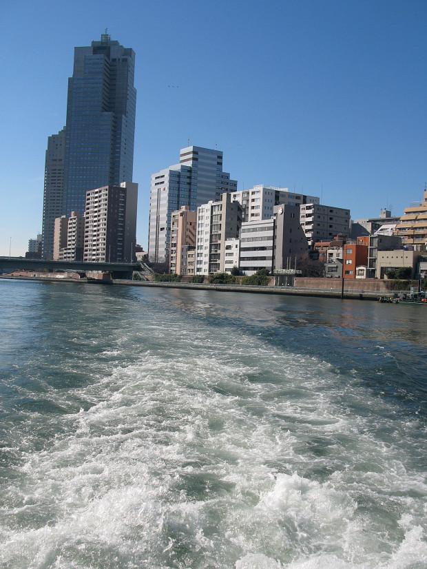船からの風景012