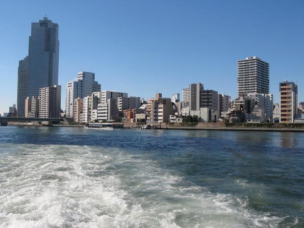 船からの風景013