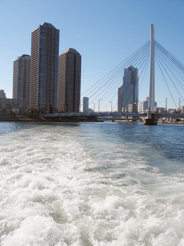船からの風景015