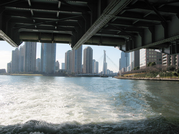 船からの風景022