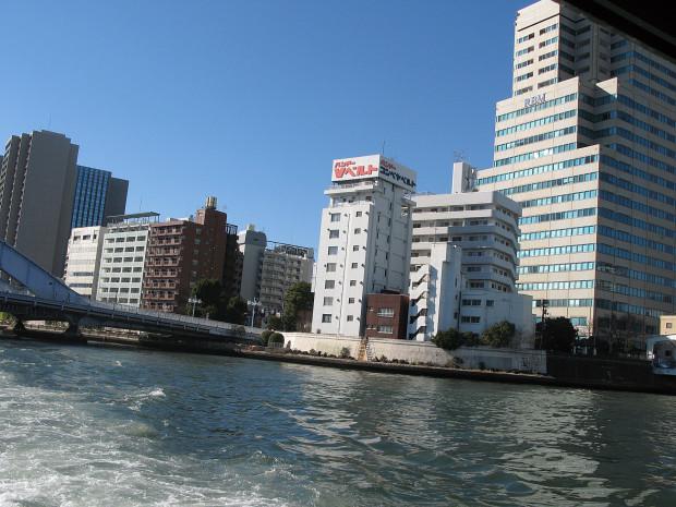 船からの風景027