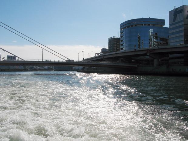 船からの風景036
