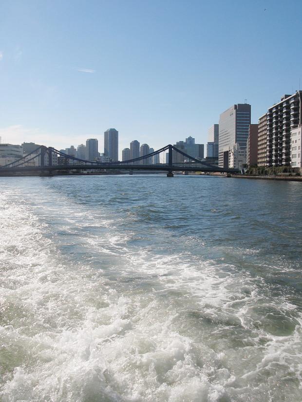 船からの風景038