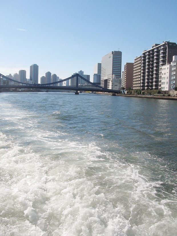 船からの風景039