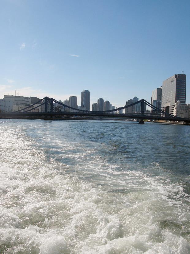 船からの風景040