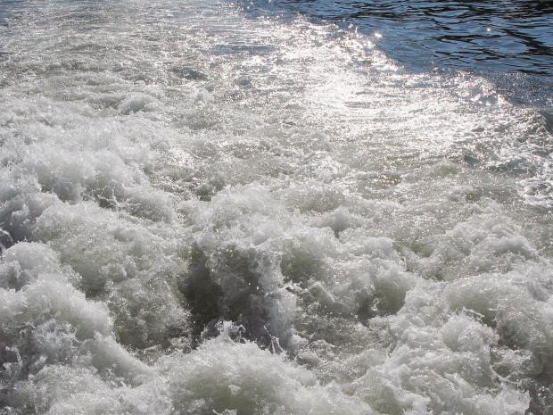 船からの風景043