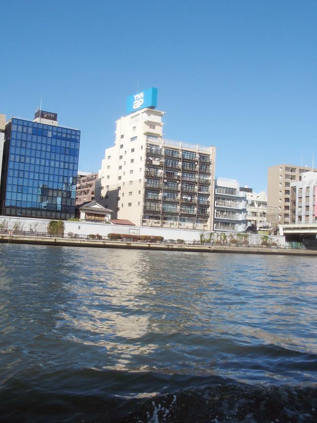 船からの風景051
