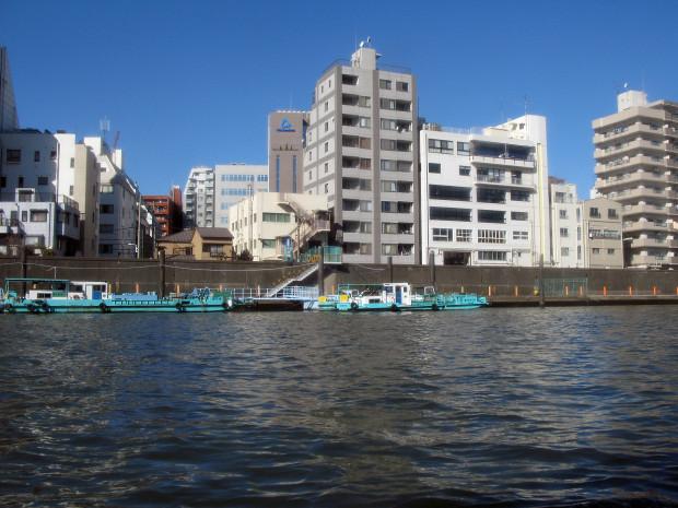 船からの風景064