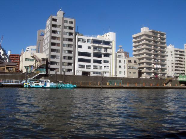 船からの風景065