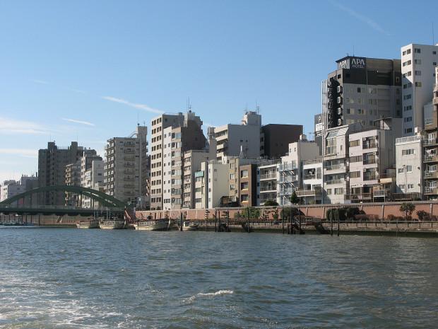 船からの風景067