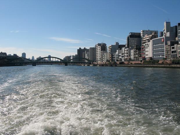船からの風景068