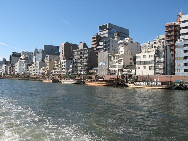 船からの風景070