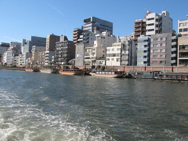 船からの風景071