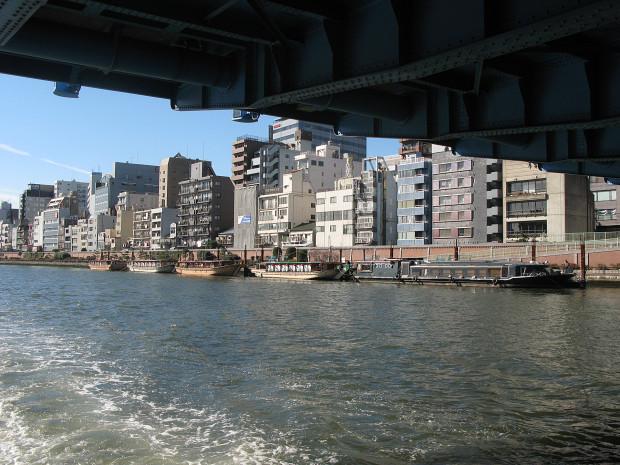 船からの風景072
