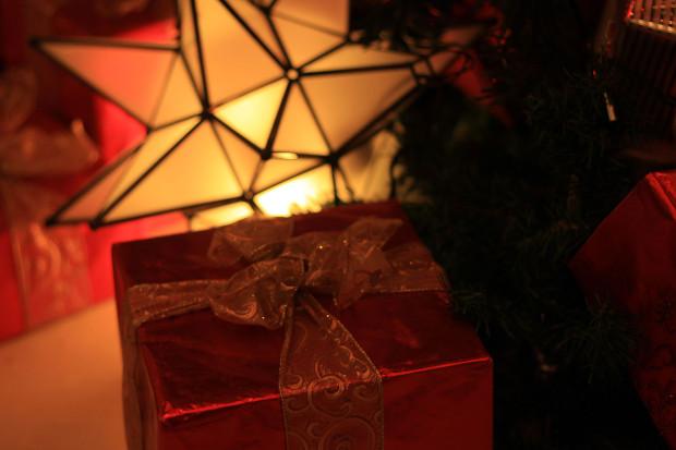 後楽園クリスマス(Xmas)イルミネーション111