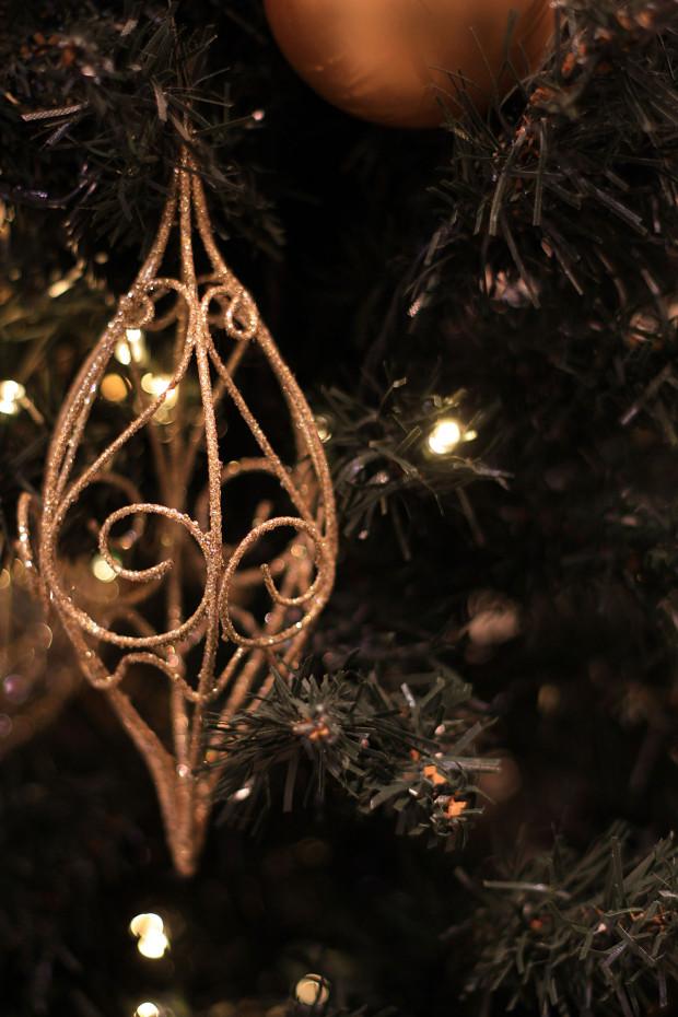 後楽園クリスマス(Xmas)イルミネーション118