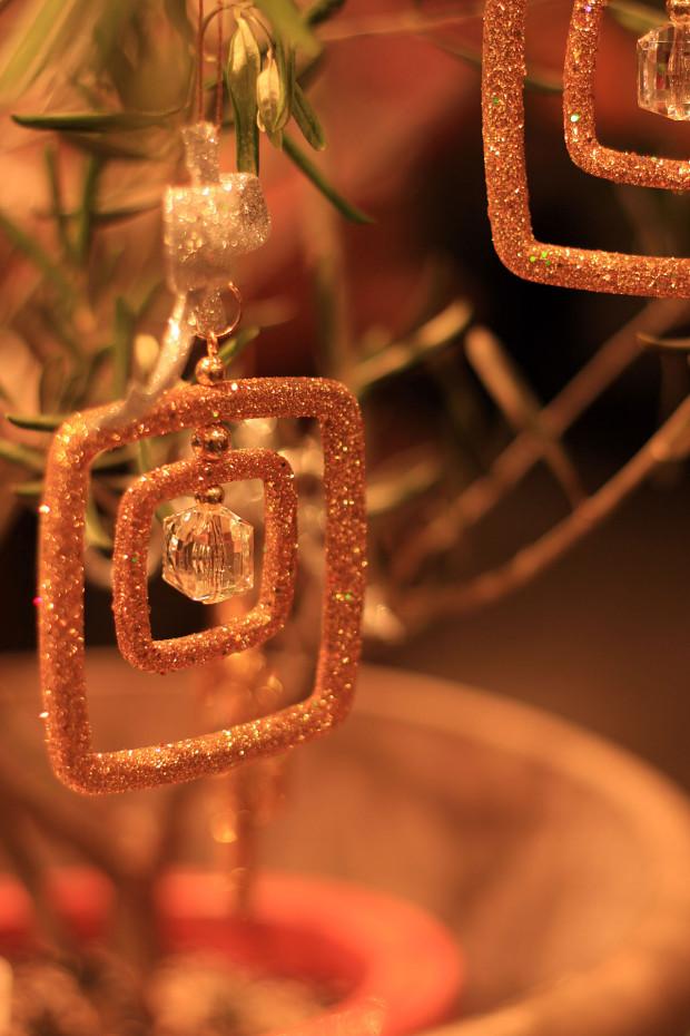 後楽園クリスマス(Xmas)イルミネーション121