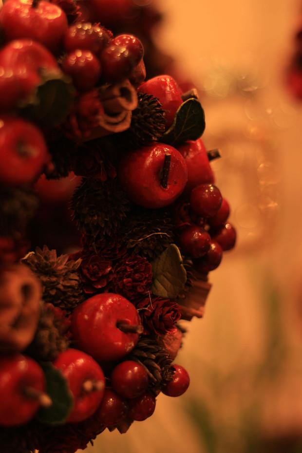 後楽園クリスマス(Xmas)イルミネーション122