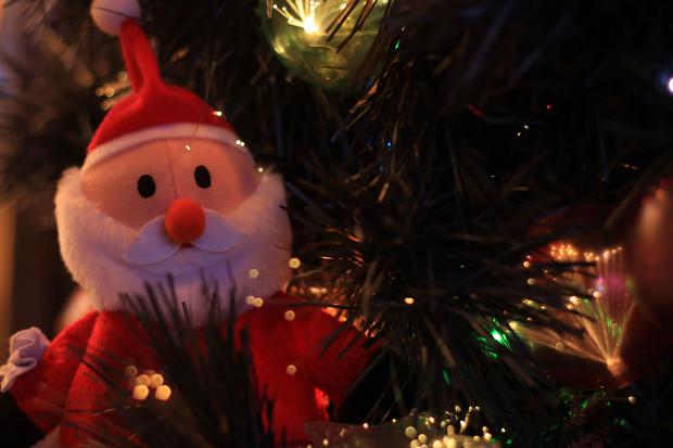 後楽園クリスマス(Xmas)イルミネーション130
