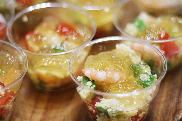 パーティー料理012