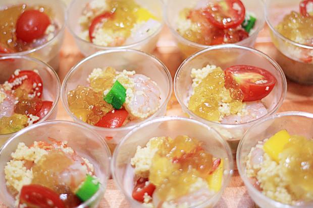 パーティー料理019