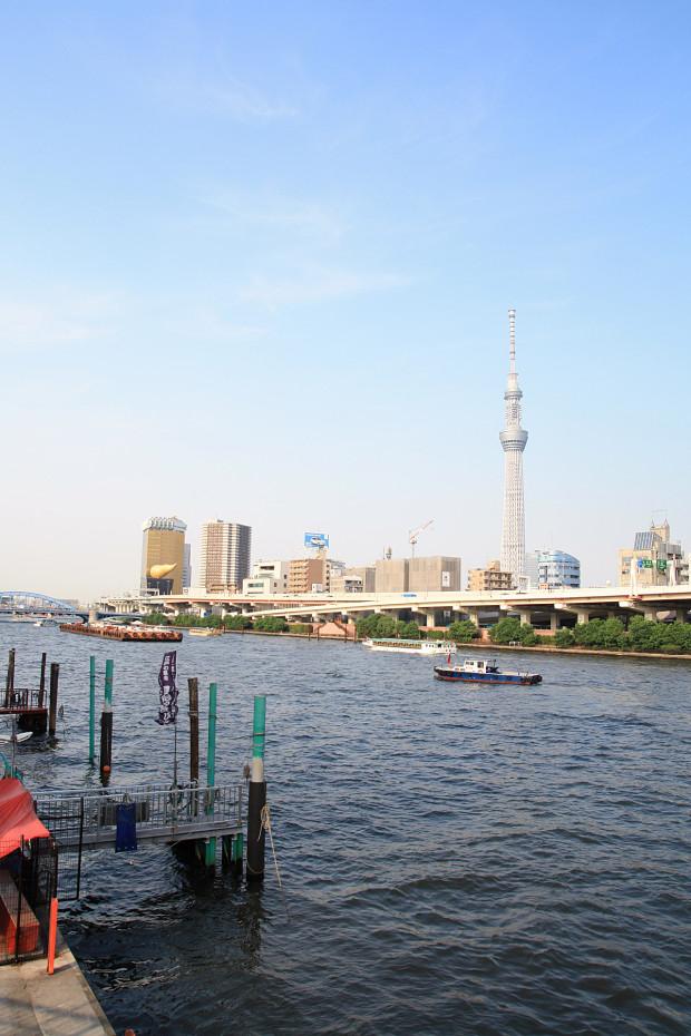 川(隅田川)027