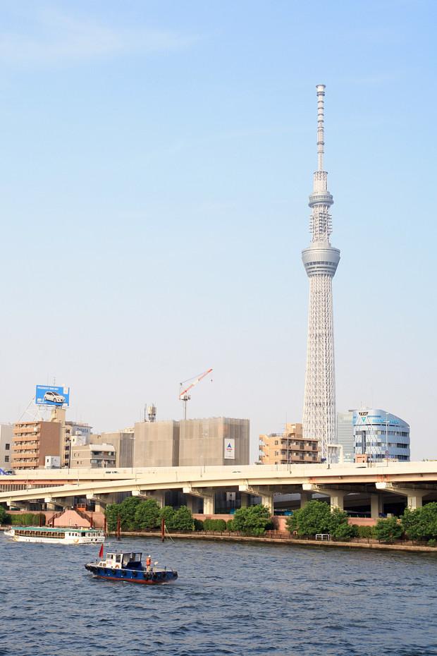 川(隅田川)028