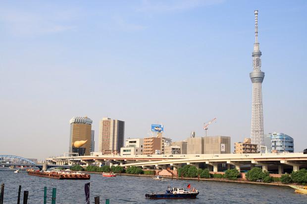 川(隅田川)029